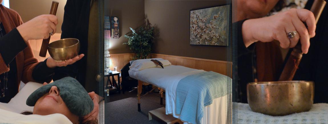 Sound healing   Burnsville, Chaska, Eden Prairie, Lakeville, Eagan