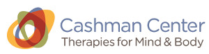 Cashman Center Logo